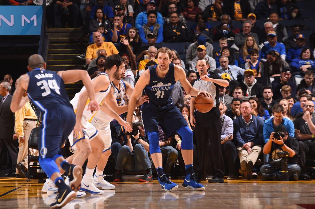 諾天王18分9籃板均為全隊最高,表情焦急他真的還想贏!(影)-Haters-黑特籃球NBA新聞影音圖片分享社區