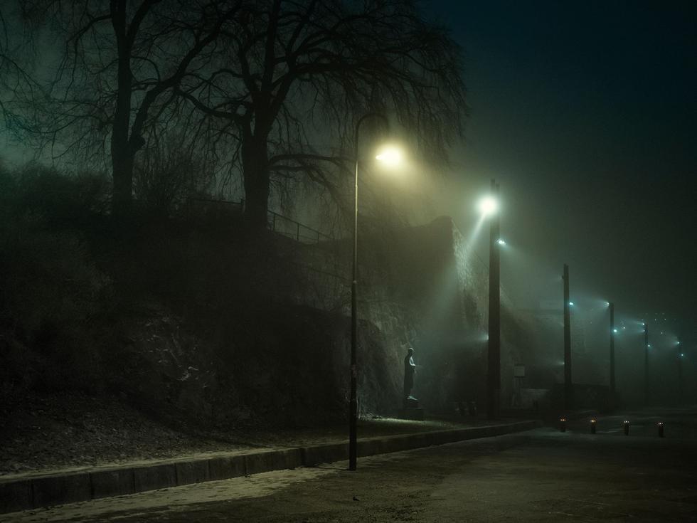 最黑暗的时刻_最黑暗的时刻