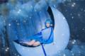 《VOCALOID》星与雪的公主初音未来