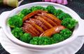 6道家常肉菜做法经典又美味