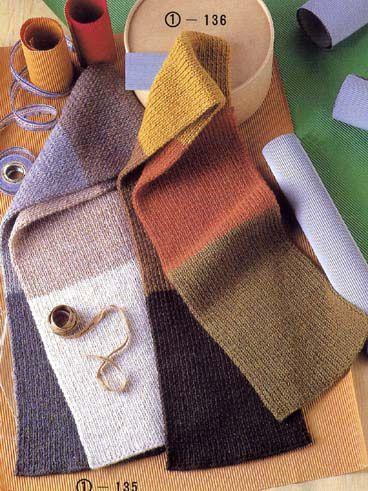 葫芦编织方法图解