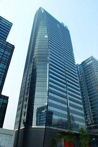 金融时报:腾讯成为中国互联网行业最耀眼明星