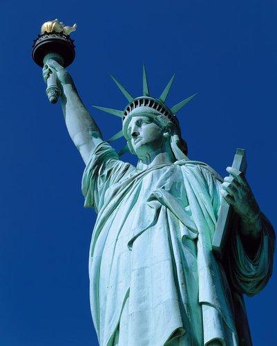 世博会见证了美国崛起 美利坚从此走上强国路