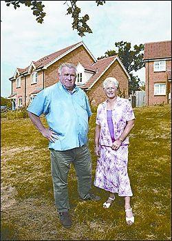 英国炒房夫妇金盆洗手 一次性售700余套房产