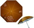组图:上海世博会特许商品伞系列制品