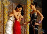 """惊艳!2009泰国最美人妖 佳丽们""""美艳绝伦 - 阳阳服务 - 阳阳服务:永不停步"""