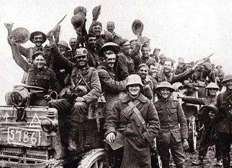 从一战中逐渐恢复过来 1924年英国举办世博会