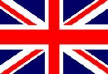 上海世博会参展国英国概况一览