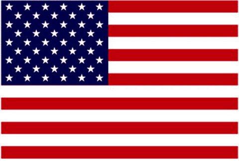 美利坚合众国概况