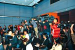 香港馆体验 看香港如何打造最自由的经济体系