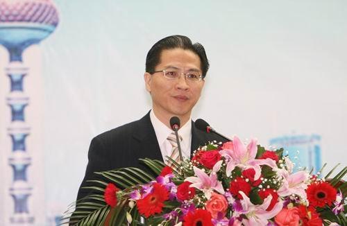 世博对境外参展方实行消费退税 助推上海经济