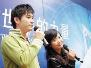 专家:上海人应该学会俯视 展现更大气的城市