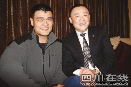 周立波:杜月笙最能代表上海男人气概