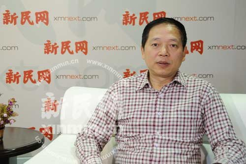 上海财大教授称上海人素质低惹争议