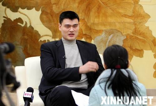 上海世博会倒计时100天 姚明金晶刘翔送祝福