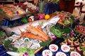 世博美食地图:吃饱吃好 上海自助餐地图