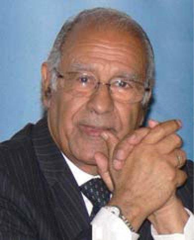 埃及高官:世博会非凡意义在于承载世界人文