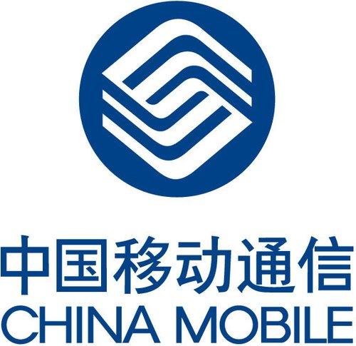 中国移动通信集团公司简介