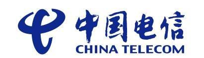 中国电信集团公司简介