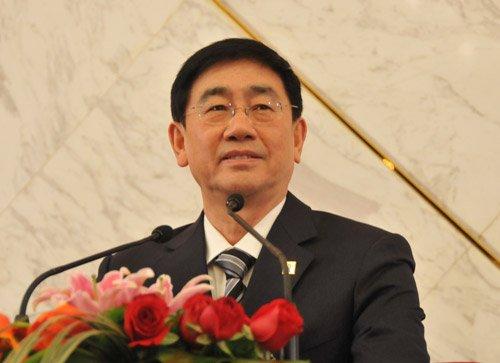"""政协委员:世博是开展""""公共外交""""最好平台"""