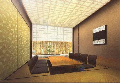 日本产业馆演绎美好生活 展最舒适厕所(组图)