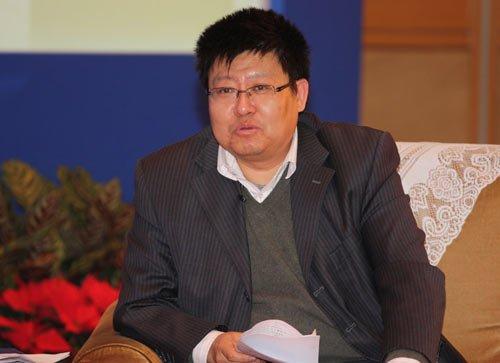 无锡轨交办吴之春:2014年9月开通市轨交线网