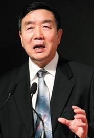故宫博物院院长:世博会将丰富上海文化遗产