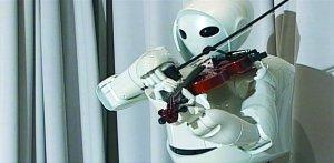 新疆馆主打盛唐牌 日本馆机器人提供家政援助