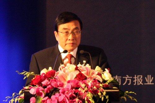 上海世博会投入近300亿 可达到收支平衡