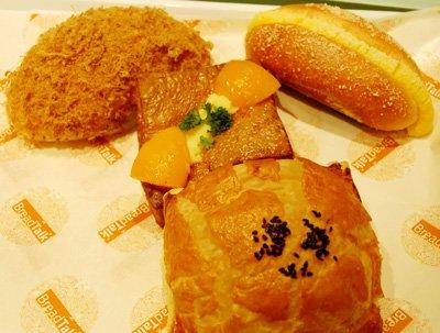 世博园美食探秘A片区:西亚神秘的阿拉伯佳肴