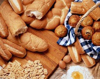 美食推荐:静安面包房 25年法式长棍飘香