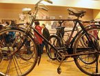 自行车王国能回归吗