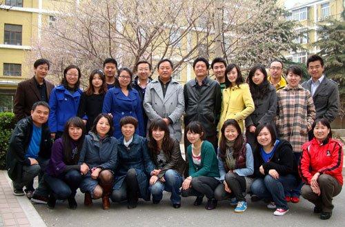 《世博传奇》近期将推出 编导团队集体亮相