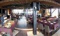 世博非洲主题餐厅开张 西式快餐人均30-50元