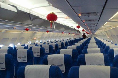 五一去上海看世博 错峰订房早购机票可省钱