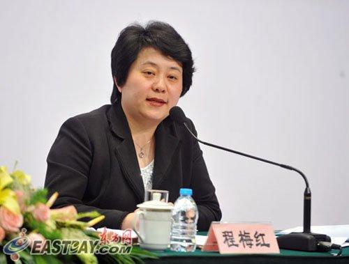 上海世博论坛总体方案公布 各论坛大腕云集
