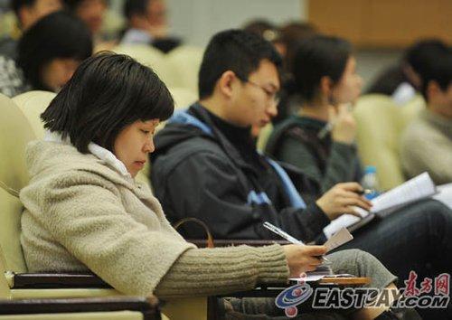 实名申请折扣诱人 持上海旅游卡景点可享对折