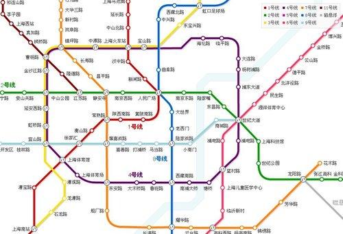 9877地铁笨蛋6视频图片 9877地铁笨蛋6视频,9877地铁笨蛋6高清图片