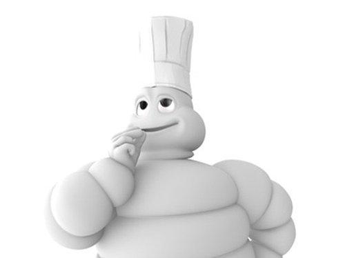美食推荐:外滩3号顶级法国料理的省钱攻略