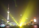上海必去16处景点