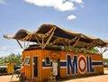 组图:盘点世界10大最具创意的加油站