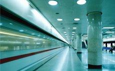 网友对上海地铁安检提出6大意见
