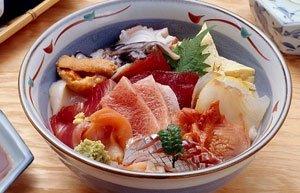 日本怀石料理 3000元9道菜尽显精致