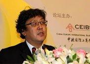 吴志强:风能带来生机,造就绿色新城