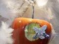 比利时馆钻石诠释童话