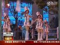视频:看花车巡游赏缤纷表演 夜游世博享狂欢