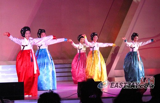 世博迎国际展览局日 蓝峰洛塞泰斯致最高评价