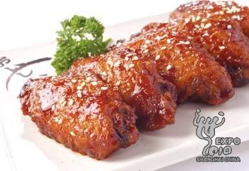 A片区日式休闲餐厅:味千拉面