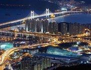 世博成为中国经济增长第一引擎