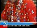 视频:可口可乐馆徽章达人赛 重在交流文化